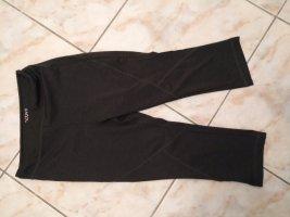 active ESSENTIALS by TCHIBO Pantalone da ginnastica grigio