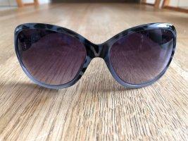 Esprit Gafas de sol ovaladas multicolor