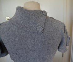 grauer Pullover von Street One