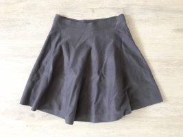 Primark Plaid Skirt multicolored