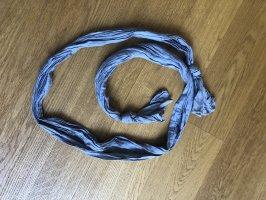 Grauer Schal von Esprit