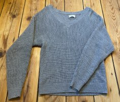 Twintip Maglione lavorato a maglia multicolore
