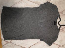 graues T-Shirt Diesel