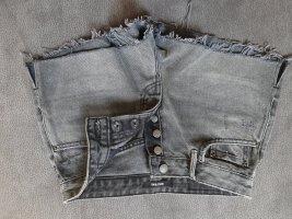GRLFRND Hotpants Cindy neu
