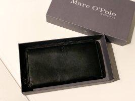 Marc O'Polo Portefeuille noir