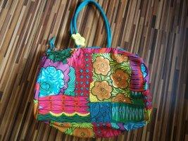 Bulaggi Shopper multicolored