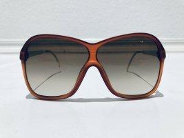 Carrera Butterfly bril veelkleurig Acetaat