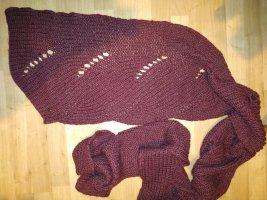 Großer kuscheliger Schal von Esprit