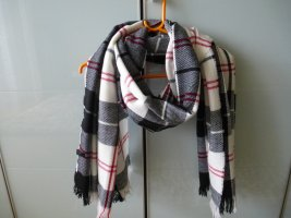 Blind Date Scarf multicolored