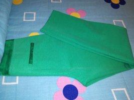 grüne Hose Gr. 34