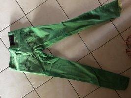 Grüne Hose von one green elephant