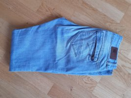 Gstar Jeans Midge Cody Mid Skinny