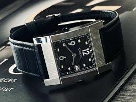 Gucci Analoog horloge zwart-zilver