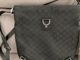 Gucci abbey D ring Tasche