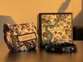 Gucci Bracelet black