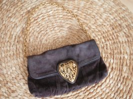 Gucci Babouska Vintage Clutch