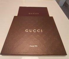Gucci Wallet black