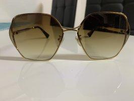Gucci Gafas color bronce