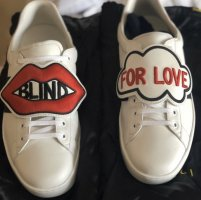 Gucci Blind for Love