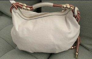 Gucci Boho Bag Handtasche