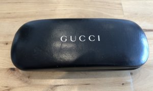Gucci Brille original mit Box