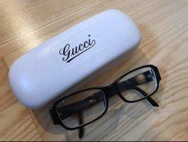 Gucci Brillenfassung