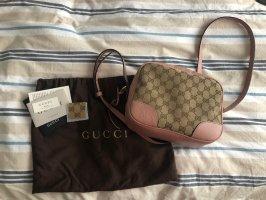 GUCCI  Camera Bag