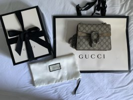 Gucci Borsetta multicolore