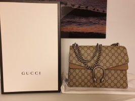 Gucci Dionysus