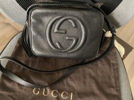 Gucci Discobag