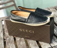 Gucci Espadrilles Schuhe