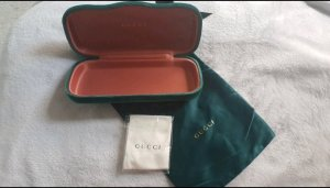Gucci Clutch sage green-green