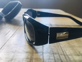 Gucci Glasses black