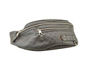 Gucci GG Guccissima Waist Bag