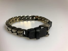 Gucci Bracelet silver-colored-taupe