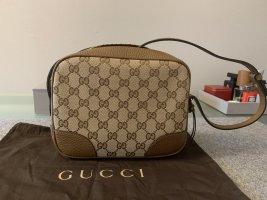 GUCCI Guccissima Umhängetasche/Crossbody Bag - NEU & UNGETRAGEN