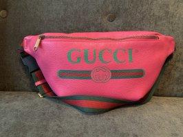 Gucci Gürteltasche
