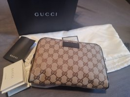 Gucci Gürteltasche original neu mit kaufbeleg