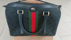 Gucci Handtasche (Rarität), älteres Modell, NP 899€