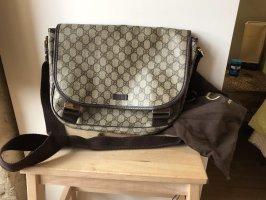 Gucci Handtasche Umhängetasche