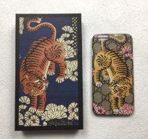 Gucci, Handyhülle IPhone 6/6s, neu, € 220,-