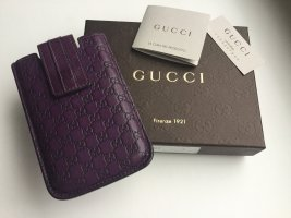 Gucci, iPhone Touch Case Mikroguccis