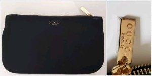 Gucci Kosmetik Tasche