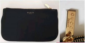 Gucci kosmetiktasche Cluch