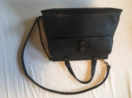 Gucci lady bamboo Tasche