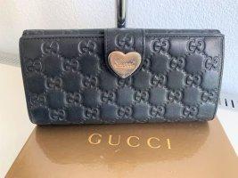 Gucci - Large model Geldbörse