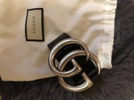 Gucci Marmont Gürtel 90cm