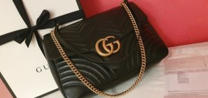 Gucci Marmont Large