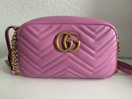 Gucci Crossbody bag pink