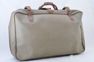 Gucci Micro Smoll Travel Case